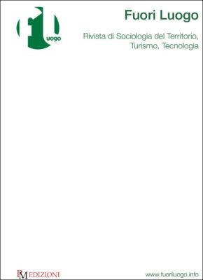 copertina_FuoriLuogo_generica